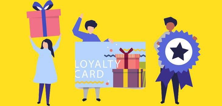 با یارپی باشگاه مشتریان دیجیتال خود را داشته باشید