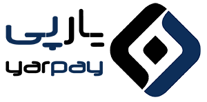 یارپی - شبکه پرداخت دیجیتال